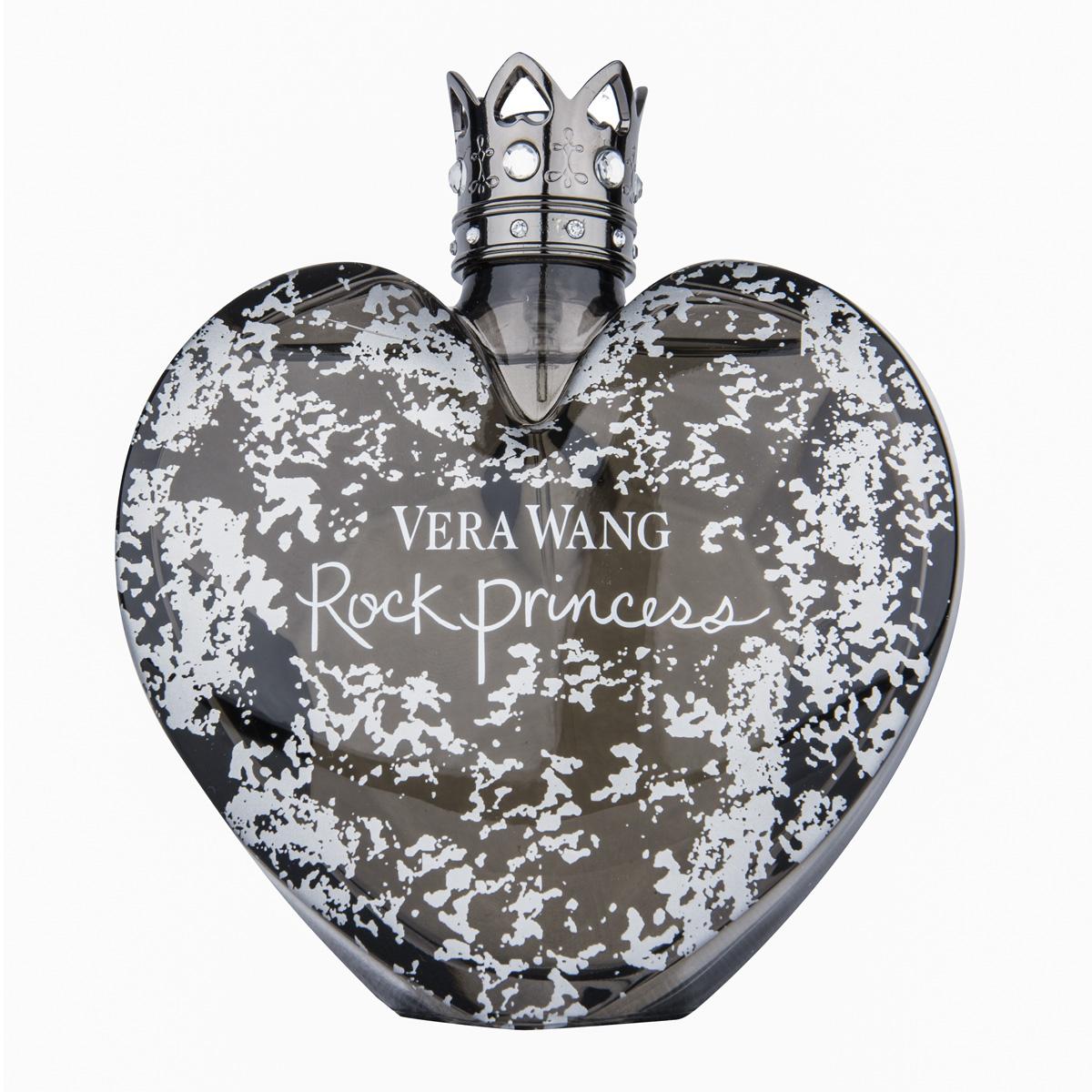 Vera Wang Rock Princess Eau de Toilette