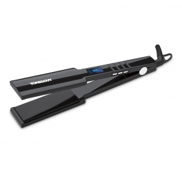 Toni & Guy XL Wide Plate Hair Straightener TGST2998